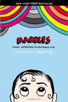 Marbles: Mania, D...