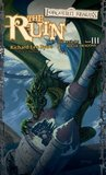 The Ruin (Forgotten Realms: The Year of Rogue Dragons, #3)