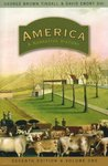 America: A Narrative History, Volume 1
