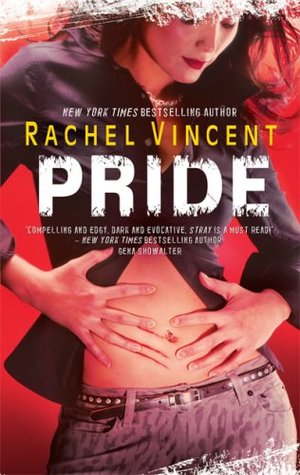 rachel vincent prey epub to pdf