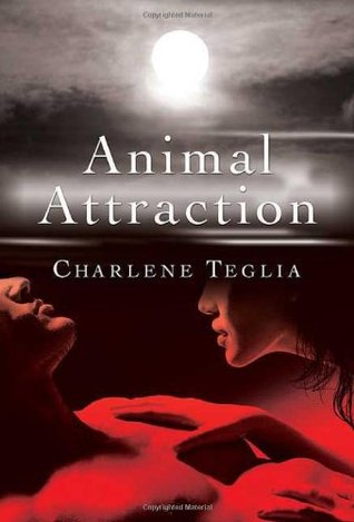 Animal Attraction by Charlene Teglia