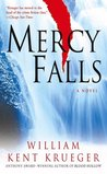 Mercy Falls (Cork O'Connor, #5)
