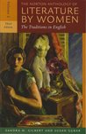 The Norton Anthology of Literature by Women: The Traditions in English, Vol. 2