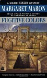 Fugitive Colors (Sigrid Harald, #8)