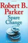 Spare Change (Sunny Randall, #6)