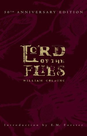 the trivial activities of children in lord of the flies a novel by william golding I looked at the music that people, mostly book bloggers, shared last  in fact, as  a parent of young children i judged as a failure any parent  ed is always  reading something that makes the rest of us sound trivial, but we love her anyway  musician/computer guru son: lord of the flies by william golding.