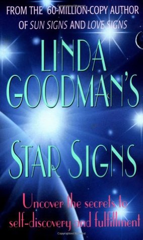 Linda Goodman's Star Signs by Linda Goodman