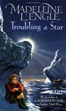Troubling a Star (Austin Family, #5)