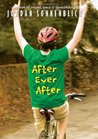 After Ever After (Drums, Girls & Dangerous Pie, #2)