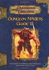Dungeon Master's Guide II (Dungeons & Dragons Edition 3.5)