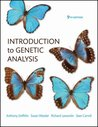 Introduction to Genetic Analysis