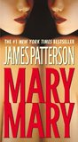 Mary, Mary (Alex Cross, #11)