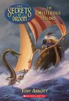 The Mysterious Island (The Secrets of Droon, #3)