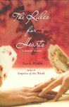 The Rules for Hearts (Battle Hall Davies, #2)