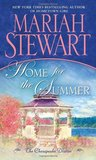 Home for the Summer (Chesapeake Diaries, #5)