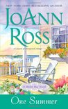 One Summer (Shelter Bay, #2)