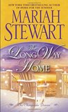 The Long Way Home (Chesapeake Diaries, #6)