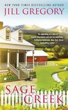 Sage Creek (Lonesome Way #1)