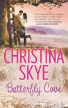 Butterfly Cove (Summer Island, #3)