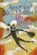 Dream Angus by Alexander McCall Smith