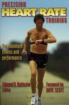 Precision Heart Rate Training