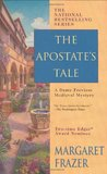 The Apostate's Tale (Sister Frevisse #17)