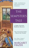 The Sempster's Tale (Sister Frevisse, #15)