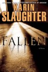 Fallen by Karin Slaughter