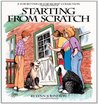 Starting from Scratch (For Better or For Worse, #13)