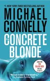 The Concrete Blonde (Harry Bosch, #3; Harry Bosch Universe, #3)