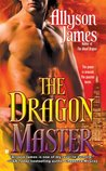 The Dragon Master (Dragon, #3)