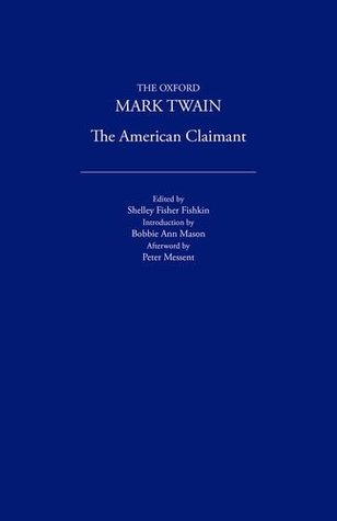 the-american-claimant