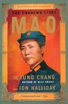 Mao by Jung Chang
