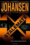 Stalemate (Eve Duncan, #7)