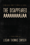 The Disappeared (A Silo Story): Part III