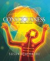 Consciousness: An Introduction
