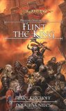 Flint the King (Dragonlance: Preludes, #5; Preludes II, #2)