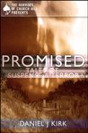 Promised: Tales of Suspense and Terror (The 9 Tales Series)