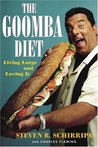 The Goomba Diet: Living Large and Loving It