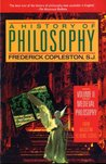 A History of Philosophy 2: Medieval Philosophy