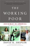 The Working Poor:...