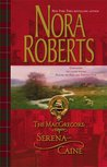The MacGregors: Serena & Caine (The MacGregors, #1 -2)
