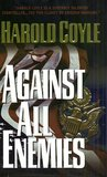 Against All Enemies (Nathan Dixon, #2)