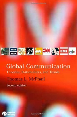 Global Communication 2e
