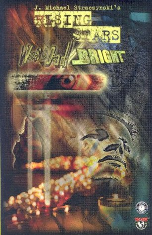 Rising Stars Volume 4: Voices of the Dead/Bright (Rising Stars (Volumes) #4)