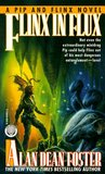 Flinx in Flux (Pip & Flinx, #5)