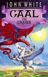 Gaal the Conqueror (Archives of Anthropos #2)