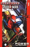 Ultimate Spider-Man, Volume 1: Power and Responsibility