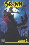 Spawn Collection, Vol. 2