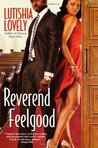 Reverend Feelgood (Hallelujah Love #5)